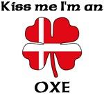 Oxe Family