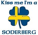 Soderberg Family