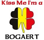 Bogaert Family
