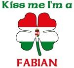 Fabian Family