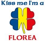 Florea Family