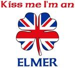 Elmer Family