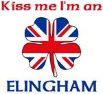 Elingham Family