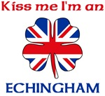 Echingham Family