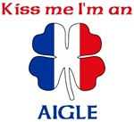 Aigle Family