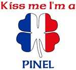 Pinel Family