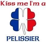 Pelissier Family