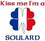 Soulard Family