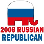 Russian Republican