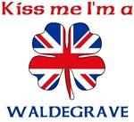 Waldegrave Family