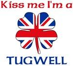 Tugwell Family