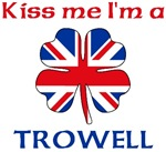 Trowell Family