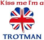 Trotman Family
