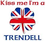 Trendell Family