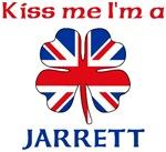 Jarrett Family