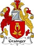 Grainger Family Crest
