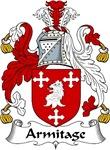Armitage Family Crest