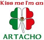 Artacho Family