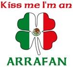 Arrafan Family