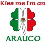 Arauco Family