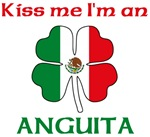 Anguita Family