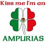 Ampurias Family