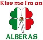 Alberas Family