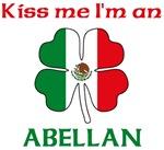 Abellan Family