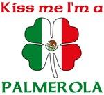 Palmerola Family
