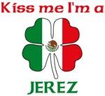 Jerez Family