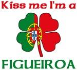Figueiroa Family