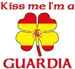 Guardia Family