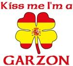 Garzon Family