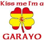 Garayo Family