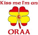 Oraa Family