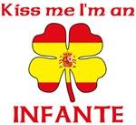 Infante Family