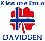 Davidsen Family
