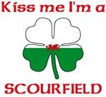 Scourfield Family