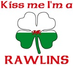 Rawlins Family