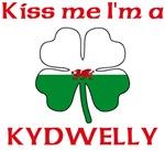 Kydwelly Family