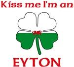 Eyton Family