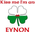 Eynon Family