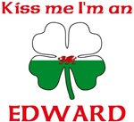 Edward Family