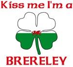 Brereley Family