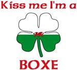 Boxe Family