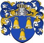 Pels Family Crest, Coat of Arms