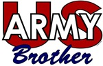 US Army Brother