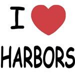 I heart harbors