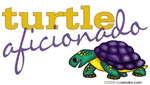 Turtle Aficionado