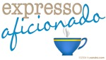 Expresso Aficionado